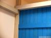 biuro-podrozy-ikaria-szczecin