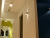oświetlenie aquaform projektowanie wnętrz szczecin