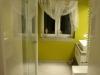 realizacja łazienka projektowanie wnętrz szczecin