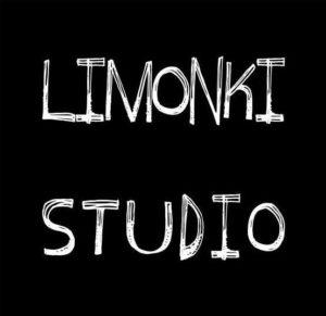 Limonki studio - projektowanie wnętrz Szczecin