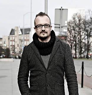 Projektant wnętrz Szczecin kontakt